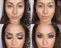 Professional Stage Makeup Skin Makeup With Professional Makeup Steps With Pageant Stage