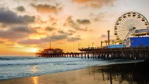 Best Beaches In The World To Visit The Best Beach To Visit In California Quora