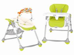 chaise haute brevi b chaise haute brevi lovely chaise haute b 2 en 1 brevi