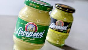 lowensenf mustard kastens hotel dusseldorf discover our city