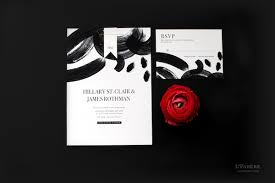 Wedding Invitations Ottawa The Fine Art Of Wedding Invitations Ottawa Wedding Magazine