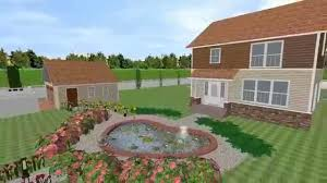 free backyard design tool best landscaping software landscape