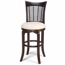 bar stools wicker bar stools indoor outdoor home design and