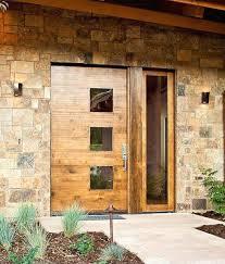 awesome front doors amazing front doors katakori info