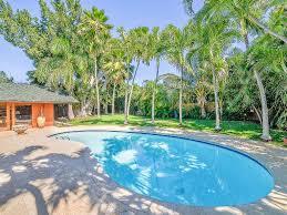 hawaii kai house rental wedding pinterest hawaii house and