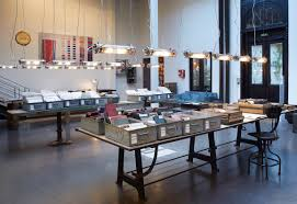 magasin cuisine etienne magasin cuisine etienne viralss