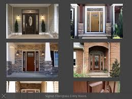 Home Interior Design Ipad App 15 Best Provia U0027s Home Exterior Design Tool Ipad App Images On