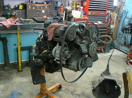 jeep 2 5 engine 2 5 jeep tj engine ax 5 pirate4x4 com 4x4 and
