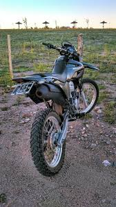 649 best motorcycle images on pinterest dirtbikes motocross and