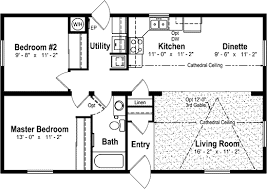 house plan search 24 x 40 floor plans search 1500 sq ft plans