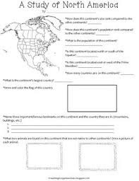 16 best printable maps images on pinterest printable maps
