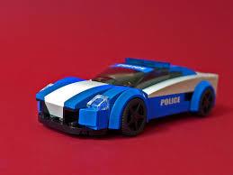 speed chions lamborghini city chions lamborghini gallardo new frontend legos legos