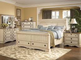 French Bedroom Sets Furniture by Cottage Bedroom Furniture Collection Country Style Bedding Sets