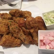 vons chicken 863 photos 499 reviews chicken shop 1082 e el