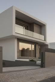 pin by azza ali on architecture pinterest architecture house