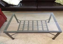 ikea glass top ikea coffee table with glass top coffee tables