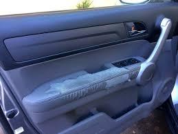 Car Upholstery Los Angeles Car Door Panel And Armrest Repair In Los Angeles Best Way