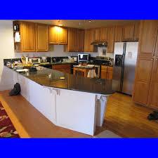 Kitchen Cabinets Chicago Il Home Kitchen Ideas