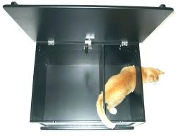 modern litter box cabinet kitty litter box cover hidden cat litter box litter box hider