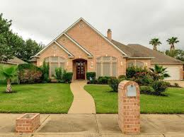 Https Photos Zillowstatic Com P E Isyfexqzr774ma by College Station Real Estate College Station Tx Homes For Sale