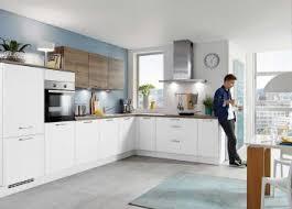 ebay kleinanzeigen küche küche mit e geräten in niedersachsen salzgitter ebay