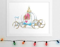 cinderella carriage pumpkin cinderella pumpkin carriage princess carriage wedding favor