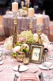 Photo Wedding Centerpieces by The 25 Best Tall Candle Holders Ideas On Pinterest Foyer Table