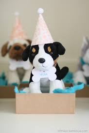 puppy party supplies best 25 adopt a puppy ideas on puppies to adopt kids