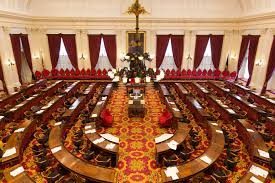 vermont state house clinton blackburn