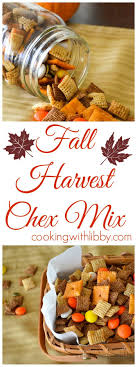 best 25 fall snack mixes ideas on snack mix recipes