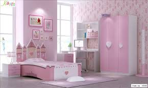 princess bedroom furniture sets bedroom princess bedroom furniture