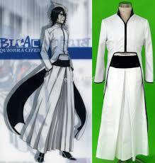 kkk costume halloween online get cheap bleach ulquiorra costume aliexpress com