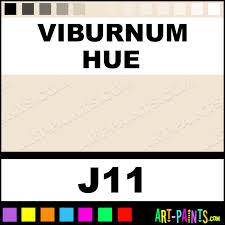 viburnum casual colors spray paints aerosol decorative paints