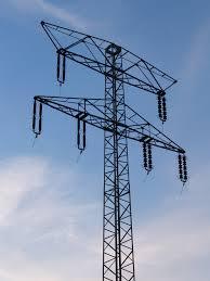 duke energy announces estimated power restoration times for florida