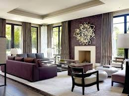 home design trends 2015 uk home decor trends 2015 trend furniture market trends lifestyles home
