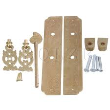 Kitchen Cabinet Closures by Cabinet Latches Hardware Promotion Shop For Promotional Cabinet