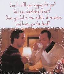 christmas vacation 2 the movie new year info 2018
