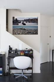 Living Room Decor Etsy 395 Best Gallery Wall Images On Pinterest Large Walls Large