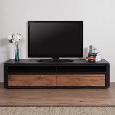 canap bonaldo meuble tv bonaldo cool ax table bonaldo ax table bonaldo with table