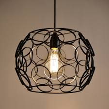 Pendant Lighting Shades Antique Shade Resin And Metal Small Pendant Lights