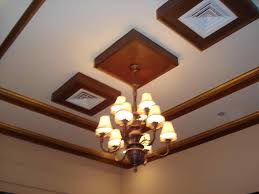 for ceiling design housee
