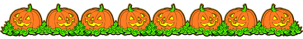 free halloween borders halloween banner clipart free page 2 bootsforcheaper com