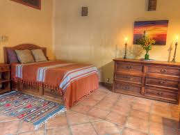 Home Story 2 by Sayulita Semi Secluded 2 Story 2 Bedroom 2 Bath Home Near Plaza