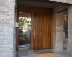 door awesome front door manufacturers appealing bridger steel