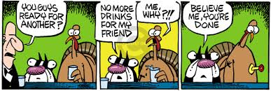goose and grimm thanksgiving comic strips the comic strips