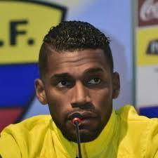 european soccer hairstyles european soccer player haircuts 2014 ma