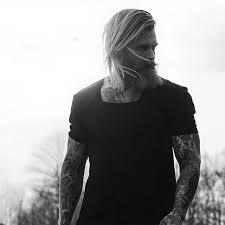 what is a viking haircut viking haircut and beard beardstyleshq