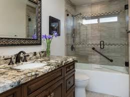 bathroom styles and designs bathroom design photos hgtv