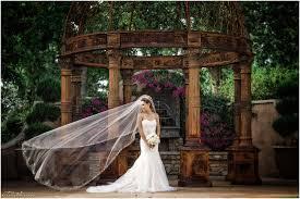 wedding photography los angeles westlake inn wedding los angeles wedding photographers