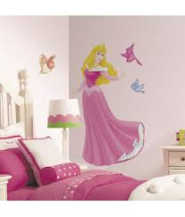 asian paints abstract vinyl wall stickers buy asian paints asian paints abstract vinyl wall stickers